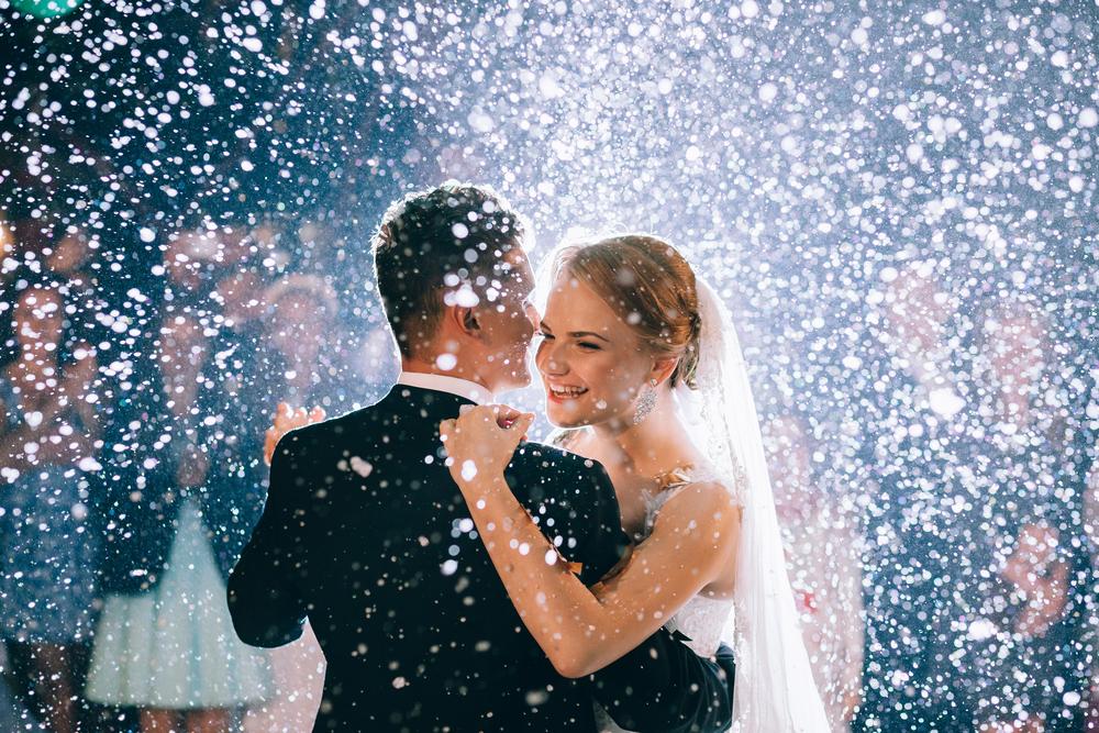 Esküvői tánc oktatás Fiestatánc Szeged